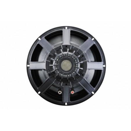 CDX20-3075