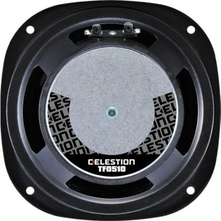 CDX1-1425