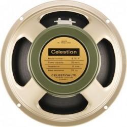 Celestion G12H(75)