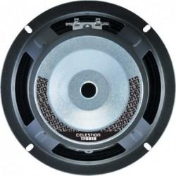 CDX1-1730