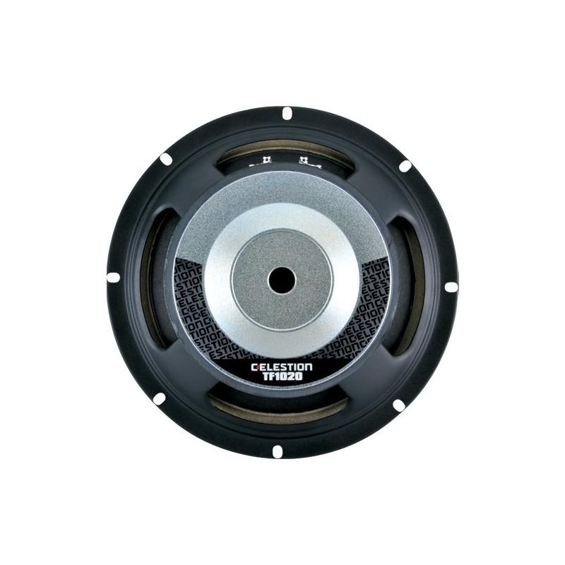 CDX20-3000