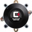 G12M-65 Creamback