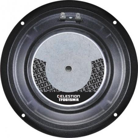 Recone Kit T5528
