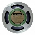 G12M Greenback 16 Ohm