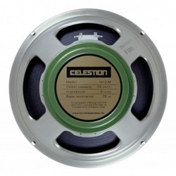 Celestion G12M Greenback 16...