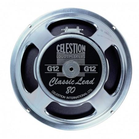 Classic Lead 16 Ohm