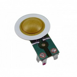 Membrana Fostex N30