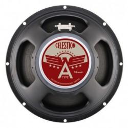 Celestion A-Type 16 Ohm