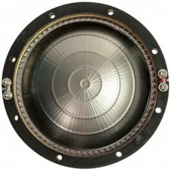 Membrana JBL D8R2450