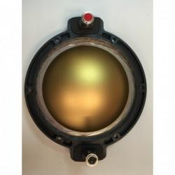 Membrana KV2 ND1480