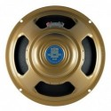 Celestion Gold 15 Ohm