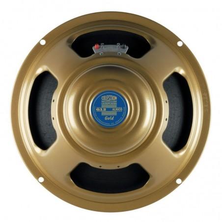 Celestion Gold 15 Ohm