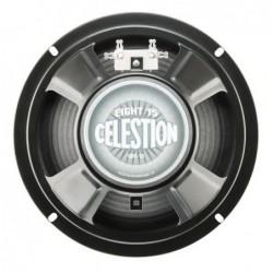 Celestion Eight 15 8 Ohm. 20W