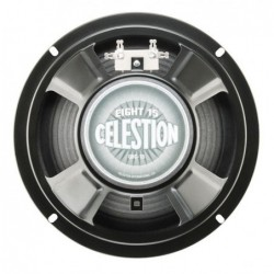 Celestion Eight 15 16 Ohm
