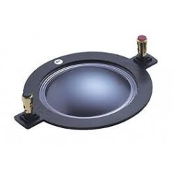 Membrana P Audio BMD750
