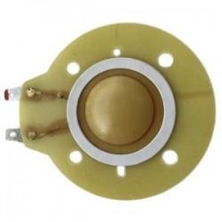 Membrana Peavey  ST12, ST15