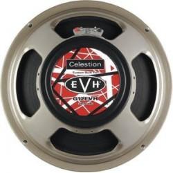 Celestion G12 EVH  15 Ohm