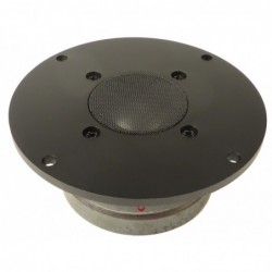 Tweeter Mackie TC00/1002-4