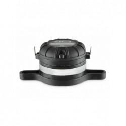 MOTOR SICA CD 60.38/N92
