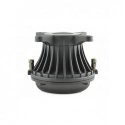 MOTOR SICA CD 105.65/N220