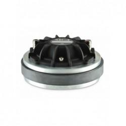 MOTOR SICA CD 120.44/640