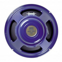 Celestion Blue 15 Ohm