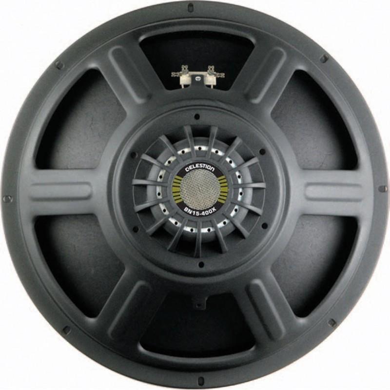 BN15-400X