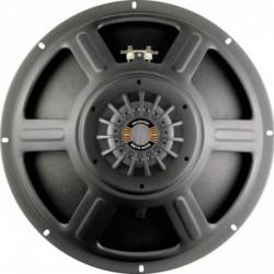 BN15-300S