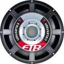 FTR08-2011D