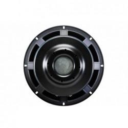 Celestion FTR12-4080HDX