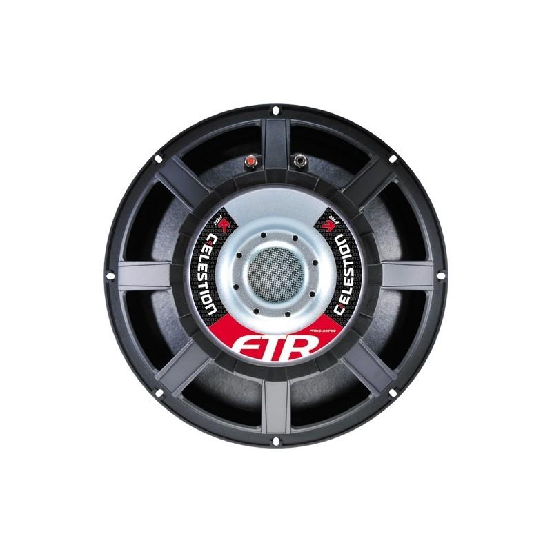 FTR15-4080HDX