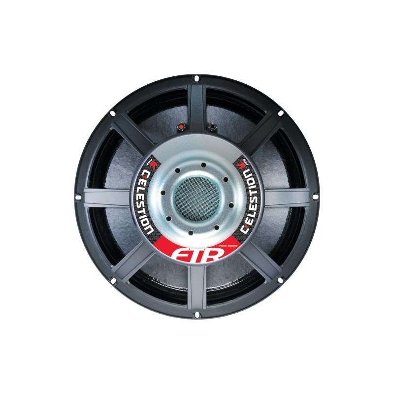 TF1220