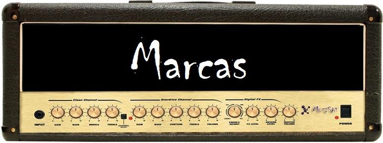 Cabecera Marcas_new.jpg