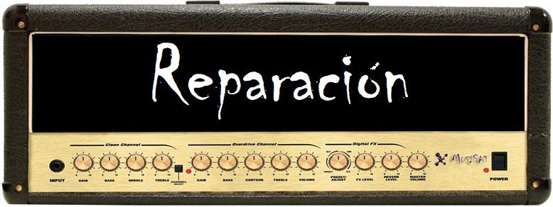 Cabecera Reparacion_new.jpg