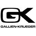 Servicio Técnico Gallien Kruger