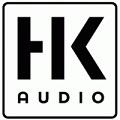 Servicio Técnico HK Audio