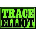 Servicio Técnico Trace Elliot