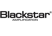 Servicio Técnico Blackstar